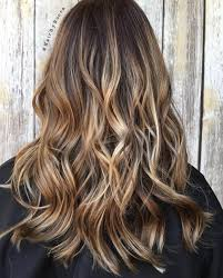 bronde hair color ideas for 2017 hairstyles 2017 new haircuts