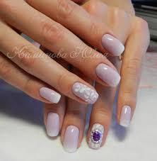 nail art 761 best nail art designs gallery powder nails nail