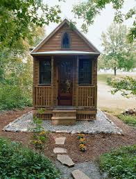 tiny house on wheels for sale craigslist design small movable