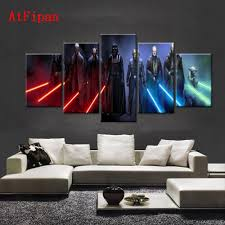 Star Wars Bedroom by Online Get Cheap Star Wars Games Aliexpress Com Alibaba Group