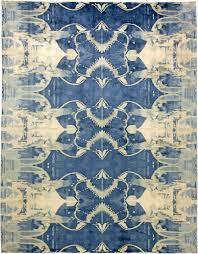 Modern Rugs Perth by Contemporary Indian Carpets Carpet Vidalondon