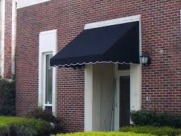 Awning Place Residential Awnings Boree Canvas Unlimited
