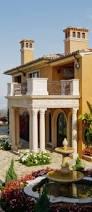 Tuscan Villa House Plans Italy Home Design Best Home Design Ideas Stylesyllabus Us