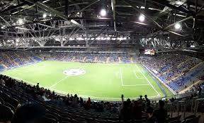FC Astana
