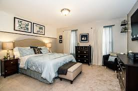 foot of bed storage ottoman 10 layout tips to make your bedroom a total success ttv decor
