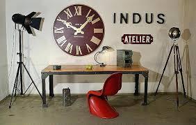 mobilier bureau ikea secretaire mobilier ikea masculinidadesbolivia info