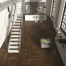 Wood Effect Laminate Flooring Paintwash Cherry Wood Effect Wall And Floor Tile Tiles From Tile