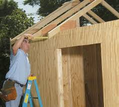 garden shed plans how to build a shed