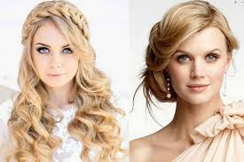 best hair do for big face top tips to find the perfect wedding hairstyle for your face shape