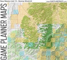 Goo Map Game Planner Maps Gameplannermaps Twitter