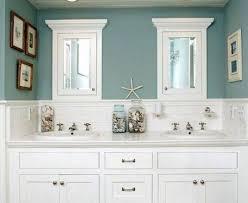 painted bathroom cabinet ideas popular photo decor price reviews enrapture bedroom diys for girls