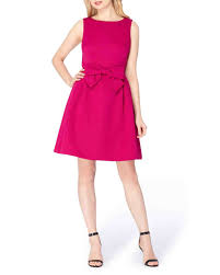 fall wedding guest dresses 36 beautiful dresses to wear as a wedding guest this fall martha