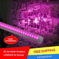 Full Spectrum Led Grow Lights Wholesale Full Spectrum Led Grow Lights Buy Cheap Full Spectrum