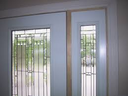 jeld wen interior doors home depot interior design fresh jeld wen interior doors home depot home