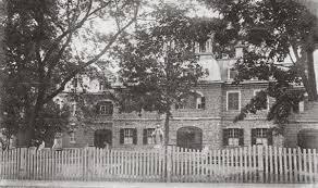 bureau de poste gare de l est photos historiques
