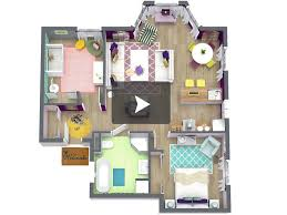how to make floor plans draw floor plans yourself roomsketcher