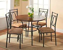 Ebay Uk Dining Table And Chairs Chair Dining Awesome Dining Table Set Pedestal Dining Table On