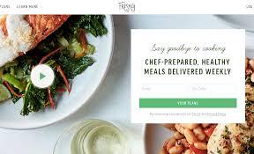 deli u0026 prepared foods archives techingrocery digital