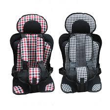 siege auto 20 kg 2015 portable baby infant children car safety booster child