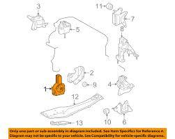 scion tc engine diagram scion jeep wrangler audio wiring