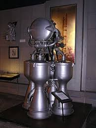category rocket engines of the soviet union wikivisually