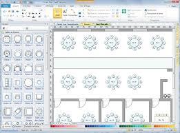 logiciel pour ranger bureau logiciel de plan de salle