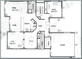 floor plans and cost to build house plans with cost to build estimates mykarrinheart com