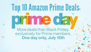 amazon prime deals black friday 10 amazon prime day deals to get