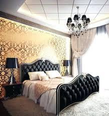 modele tapisserie chambre tapisserie de chambre tapisserie chambre a coucher adulte awesome