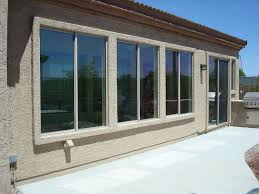 Patio Enclosures Cape Town by Patio Enclosures Prices Best Ideas Champion Sunroom Home And