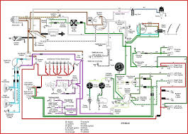 440v 3 phase wiring panel board diagram electric motor 6 lead single