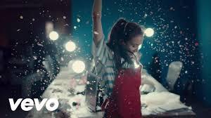 Wildfire Nepali Song Lyrics by Nowplaying Tiësto U0026 Oliver Heldens Feat Natalie La Rose