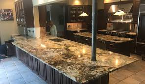 what is the best color for granite countertops most popular granite counter top colors united granite