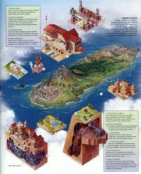Dc Comics World Map by Themyscira Pesquisa Google Themyscria Pinterest Wonder Woman