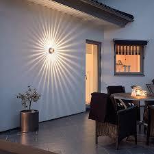 Lampen In Wohnzimmer Wanddesign Im Wohnzimmer Mit Wandleuchte Atemberaubend Auf