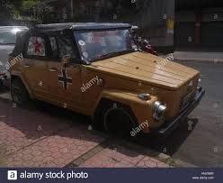 vw kubelwagen vw kubelwagen stock photos u0026 vw kubelwagen stock images alamy