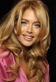 new haircolor trends 2015 glossy golden brown hair colors haircolor trends