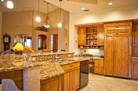 100 kitchen design planning tool 15 best online kitchen