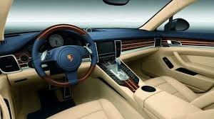 porsche panamera yachting blue porsche panamera available for rent from avis germany