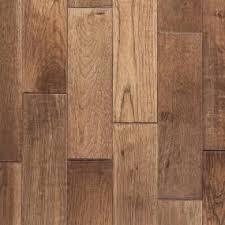 best 20 wholesale hardwood flooring ideas on no signup
