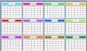 wedding planner calendar wedding planning calendar printable aztec online