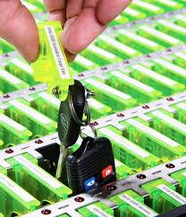 adp dealership software manual keymaster u2014 1micro