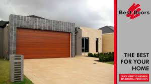 magic mesh garage door best doors sunshine coast garage doors u0026 fittings maroochydore