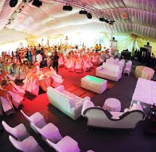 event planner event planner wedding planner and decorator in lagos nigeria