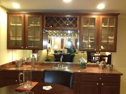 what s buzzin we re building a savoy with ryan homes for the love the wet bar in the basement