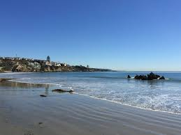 one block to ocean beach and village vrbo