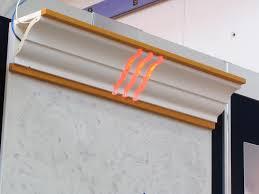 Led Ceiling Strip Lights by Led Strip Ceiling Lights Unique Ceiling Light Led Panel Led Strip