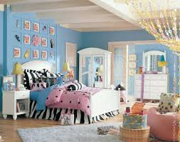 warm blue color paint color ideas for teenage bedroom fascinating warm blue