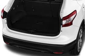 nissan qashqai boot size nissan qashqai vehicle review arval uk ltd