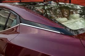 nissan maxima door handle 2016 nissan maxima reviews and rating motor trend